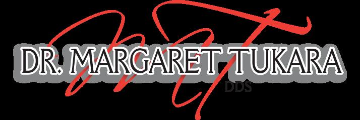 Dr. Margaret Tukara Family Dentistry